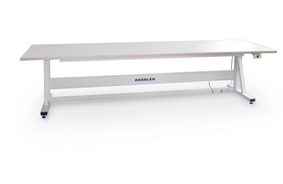 Sonderlösungen – KES-2000, übergroß