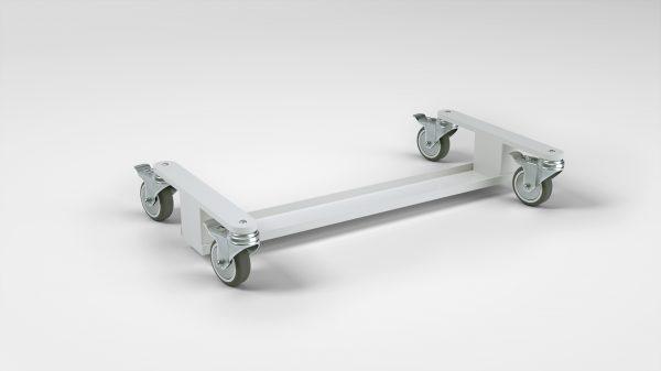 KESSLER-Zubehör – Montagehilfe