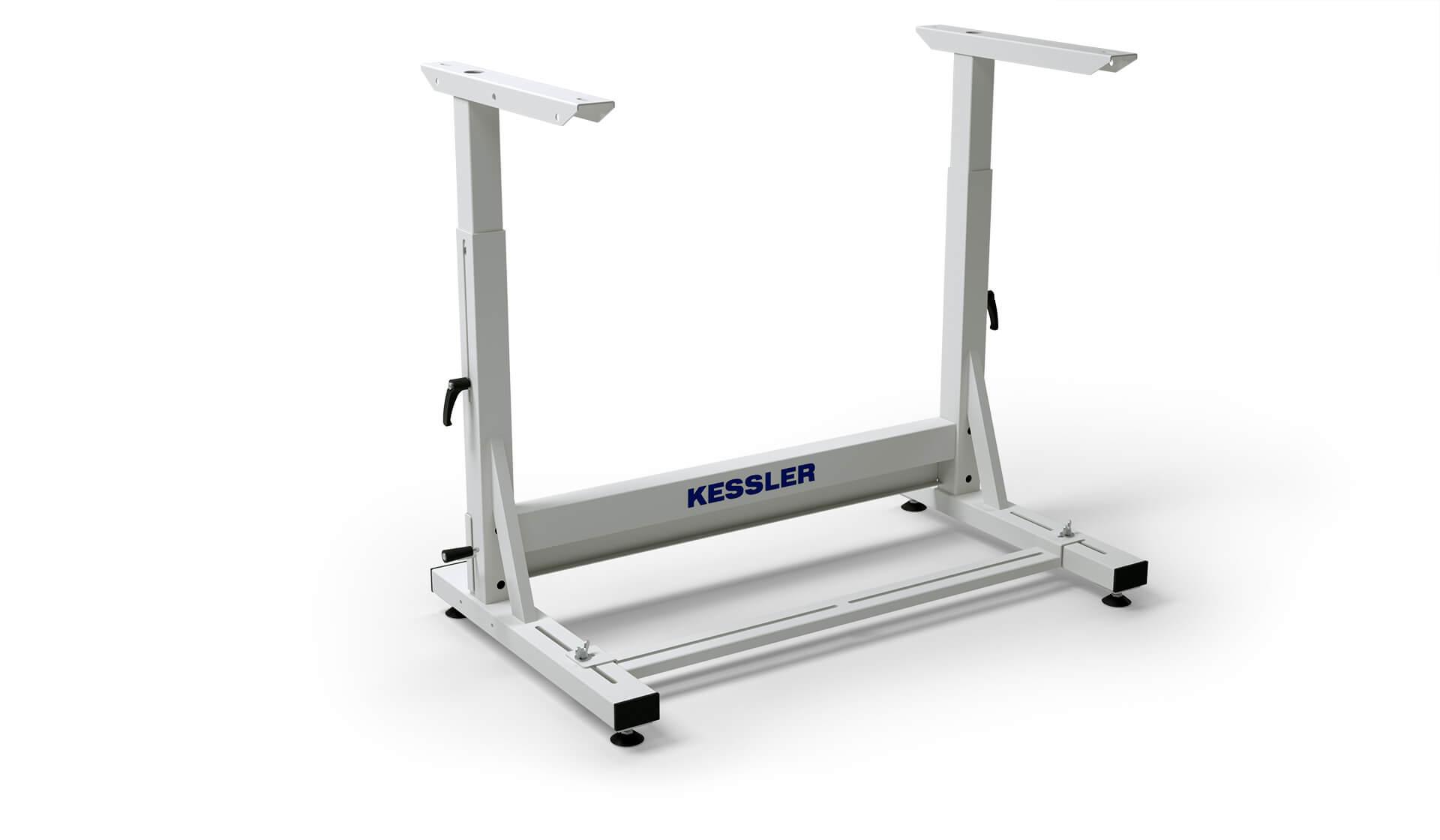 die Kessler GmbH aus Nusplingen