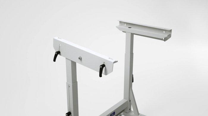 "KESSLER - Zubehoer – Tischplattenauflage ""VT"""
