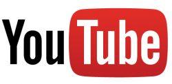 Kessler auf YouTube
