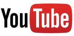 KESSLER - YouTube