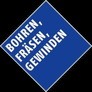 Bohren, Fräsen, Gewinden from KESSLER