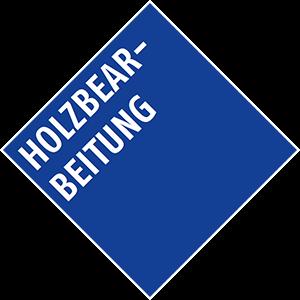 Holzbearbeitung from KESSLER