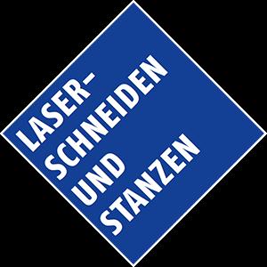 Laserschneiden und Stanzen - Kessler