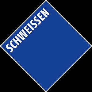 Schweissen from KESSLER